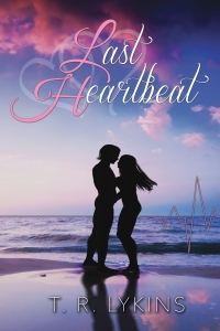 LAST HEARTBEAT_FINAL_EBOOK_ WEB