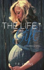 THE LIFE GIFT_AMAZON