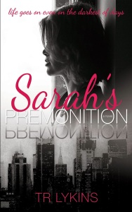 8847d-sarah_premonition_final_ebook