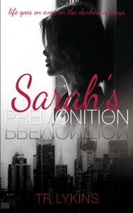 Sarah Premonition_Final ebook