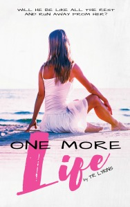 One More Life by TR Lykins_ hi res-4