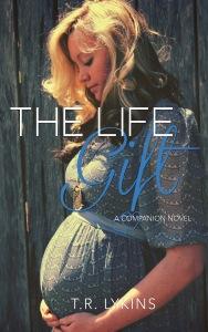 37fdb-life2bgift2bebook