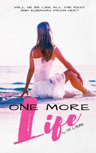 cefaf-ebook2bcover2bone2bmore2blife