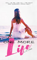 e4633-ebook2bcover2bone2bmore2blife