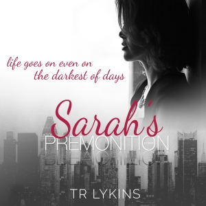 SarahsPremonition_Audible