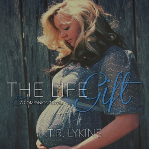 The Life Gift _Audible