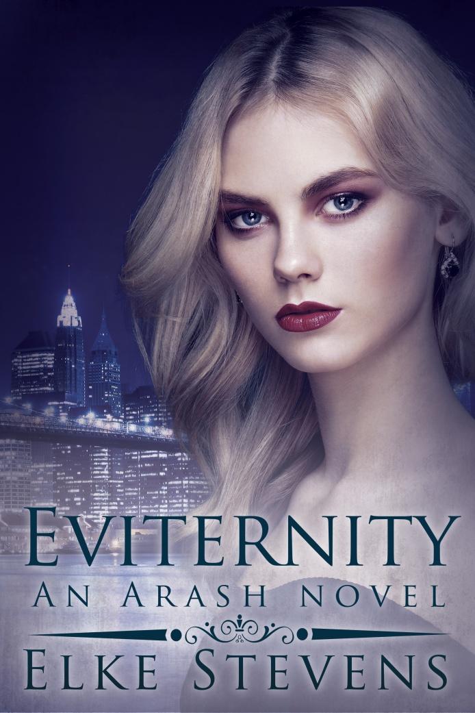 eviternity-full