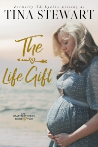 The Life Gift_ebook